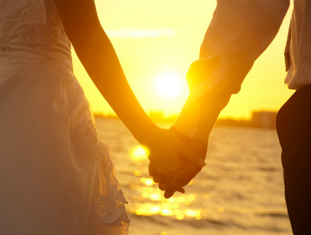 low cost wedding service in st. pete
