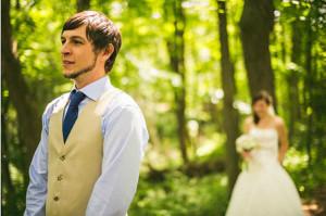 St Petersburg Wedding Officiant