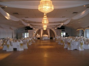 Gulfport, FL Wedding Locations | Park Weddings | Clearwater, St ...